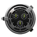 Stylish Clocks for BB10