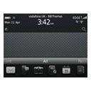 Shadow of 6