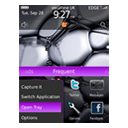 Simplified Purple