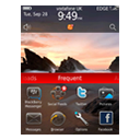 Simplified Red