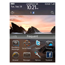 Simplified MonoChrome