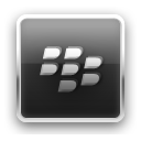 The Rest of our Themes
